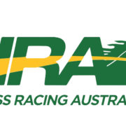 TROTS TO HARNESS WHIP-FREE RACING