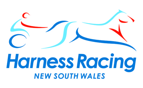 Changes to Breeders' Challenge announced
