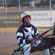 Penrith July 20: McCarthy, Pizzuto eyeing a treble