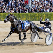 CLUB MENANGLE – THE LAZARUS PACKAGE