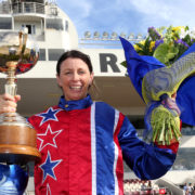 Manning to claim world title