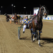 Race Preview: Menangle Tuesday December 5
