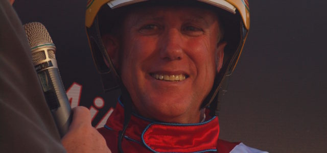 Preview: Wagga Friday September 22