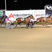 Tabcorp Park Menangle race preview