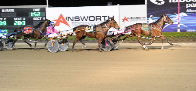 Tabcorp Park Menangle race preview