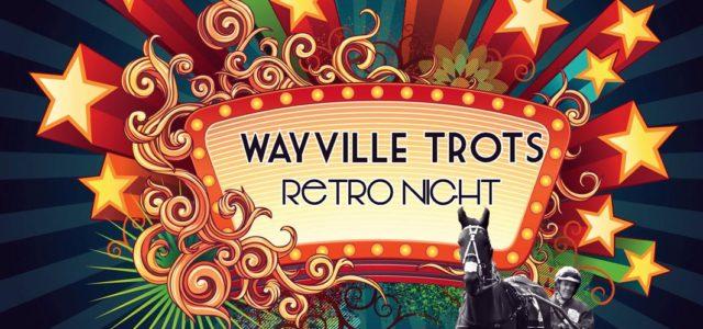 Wayville extravaganza