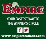 Empire Stallions