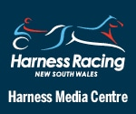 Harness Media Centre