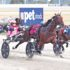 Breeders' Crown Final to decide title holder
