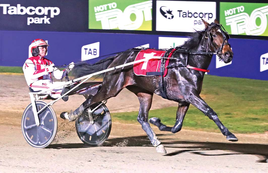 Draw a major concern for star's rivals