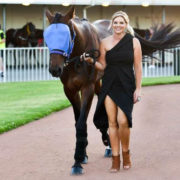 Arrogant pacer to continue impressive start to career