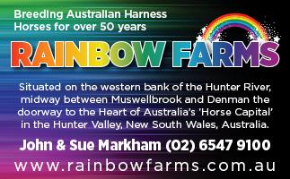 Rainbow Farms