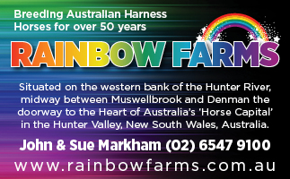 Rainbow Farms