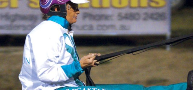 Fitting win to notch Teal milestone