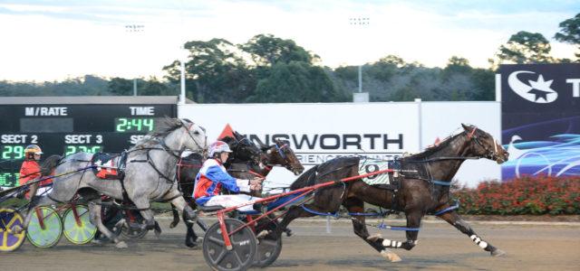 Bathurst Race Preview