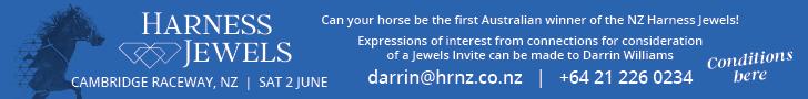 Jewels Banner