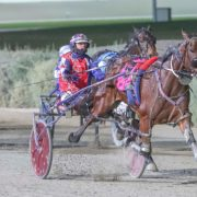 Inters will be star mare's target