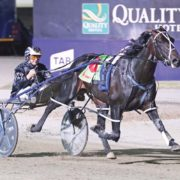 First Inter Dominion rankings released