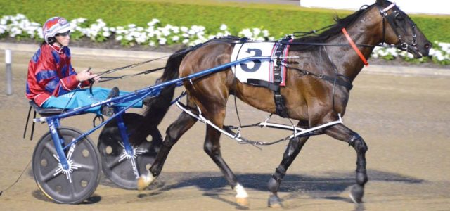 Atomic to have rivals seeing red in Cup