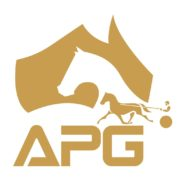 Open letter from APG Chairman