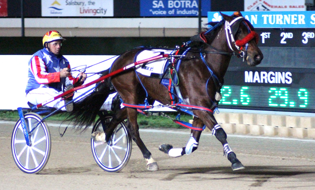 Princess primed to reign in Cup