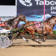 Aussie pacer too quick in USA