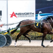 Chance for overdue feature victory