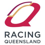 Additional upgrades for Albion Park