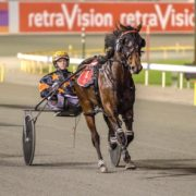 Draw to play major role in Blue Riband