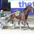 Inter Dominion prospect changes stables