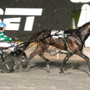 Family's futurity dominance set to continue