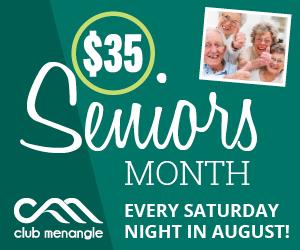Seniors Month August 300×250