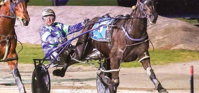 Plans remain uncertain despite feature win