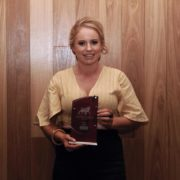 Riverina awards winners galore