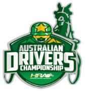 Australian Drivers' Championship competitors announced
