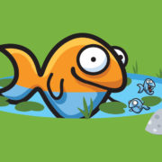 Big fish in small pond…valuable or detrimental?