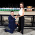 Inter Dominion win only 'second fiddle'