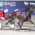 An Inter Dominion one owner will never forget