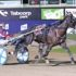 Former Aussie too slick at Meadowlands
