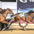 Faultless drive sets up 'bonus' win