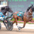 Drawn to register overdue feature victory
