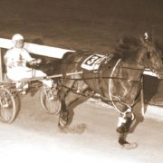 Stablemates face tough draw in feature