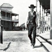 Gun Slinger's 'high noon' showdown