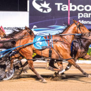 In-form pacer's future in doubt