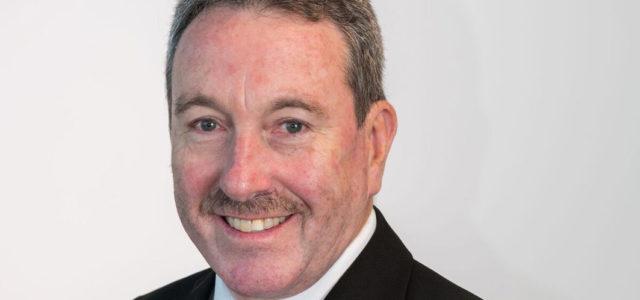 New Chairman for premier club