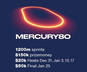 Mercury80 300×250