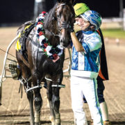Miracle Mile tweak leaves door ajar for Arty