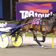 Forgotten star close to racing return