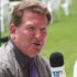Mike Ko'cass previews all the Easter harness racing