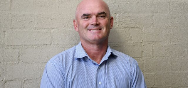 Club Menangle racing manager goes 'off-track' to attract patrons